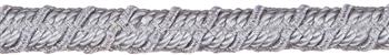 Jones Metallic Cord, Silver