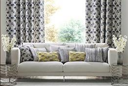 Ashley Wilde Riverford Fabric