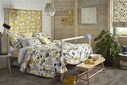 ILIV Interior Textiles Nordic Fabric Collection