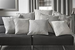 Bill Beaumont Athens Fabric Collection