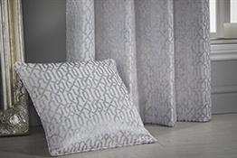 Bill Beaumont Daydream Fabric Collection
