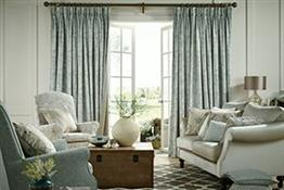 ILIV Interior Textiles Essence Fabric Collection