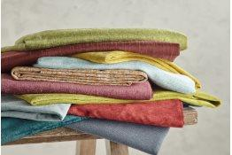 ILIV Interior Textiles Plains & Textures Fabric Collection