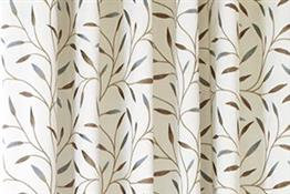 Bill Beaumont Roma Fabric Collection