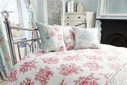 Bill Beaumont Timeless Fabric Collection