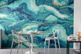 Anthology Definition Wallcoverings
