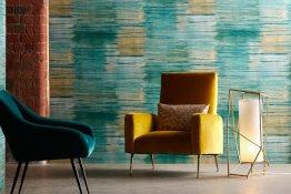 Anthology 04 Wallcoverings