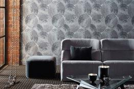 Anthology 03 Wallcoverings