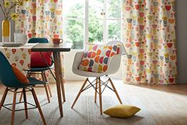 Fryetts Annika Fabric Collection