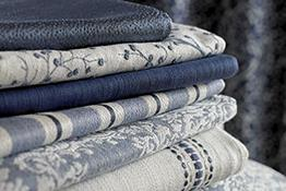 Porter & Stone Appledore Fabric Collection