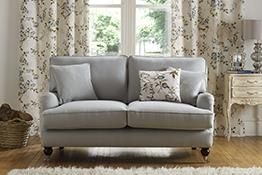 Porter & Stone Chatsworth Fabric Collection
