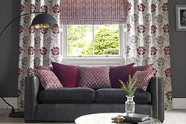 Porter & Stone Isla Fabric Collection