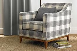 Fryetts Alderney FR Fabric Collection
