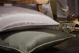 ILIV Interior Textiles Dusk FR Fabric Collection