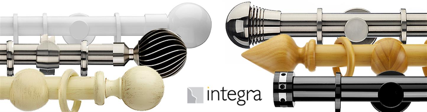Integra Products