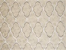 Ashley Wilde Ashton, Adara Sand Fabric