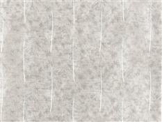 Ashley Wilde Ashton, Amaris Taupe Fabric