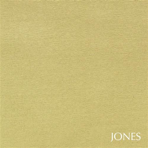 Jones Interiors Tetris Celery Fabric