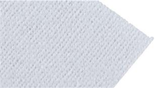 Hallis Medium Sanforized Cotton Sew in Buckram